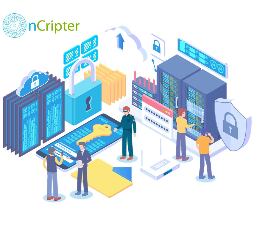 Seguridad_nCripter